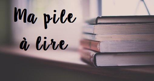 ma-pile-c3a0-lire